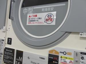 CIMG5877.JPG