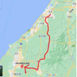 一乗谷へのルート.png