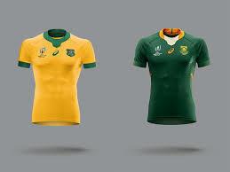 南アフリカオーストラリア.jpg