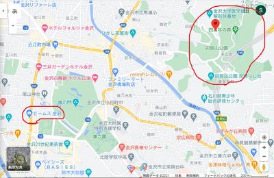 卯辰山公園.png