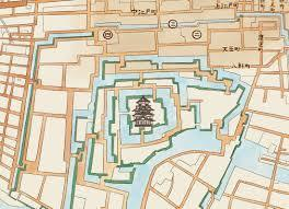 福井城.jpg