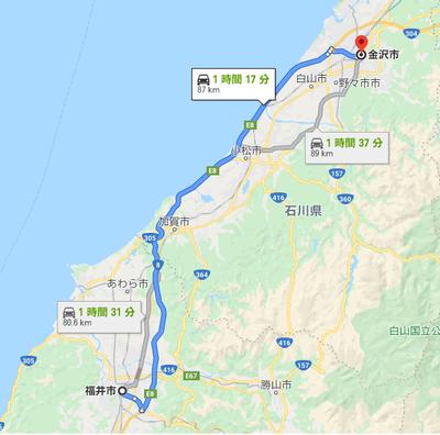 金沢~福井.png